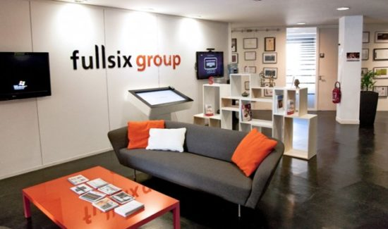 Funds advised by Motion Equity Partners to sell FullSIX Group to Havas