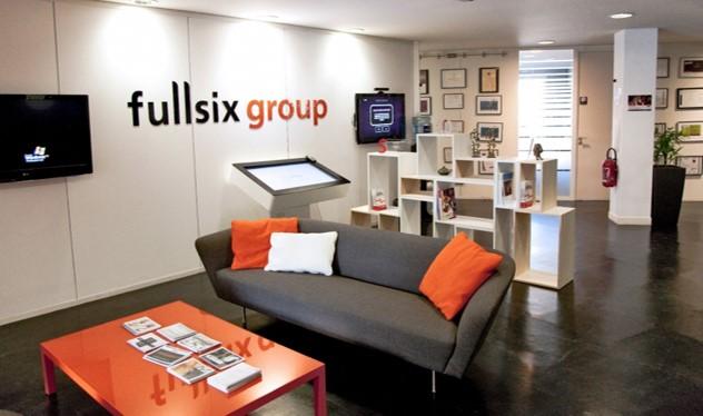 Les fonds conseillés par Motion Equity Partners annoncent ce jour être entré en négociations exclusives avec Havas en vue de la cession du Groupe FullSIX