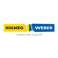 Holweg Weber