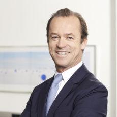 Patrick Eisenchteter