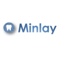 Minlay