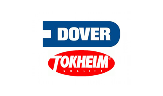 Funds advised by Motion Equity Partners to sell Tokheim's Dispenser and System businesses to Dover Corporation