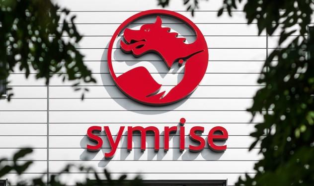 Les fonds conseillés par Motion Equity Partners réalisent la cession de Diana au groupe coté Symrise
