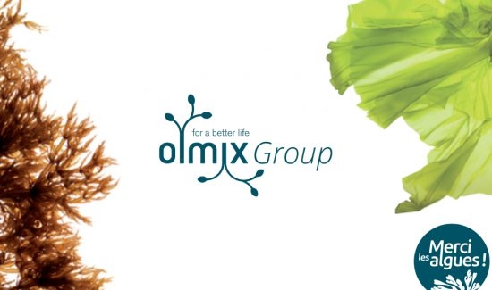 Motion Equity Partners invests in Olmix Group alongside its Founder