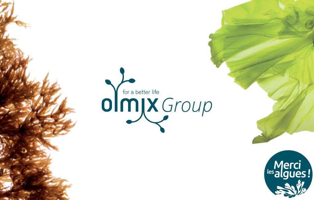 Motion Equity Partners entre au capital du Groupe Olmix aux cotés de son fondateur