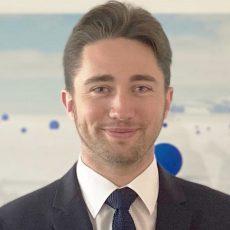 Clément Courtier